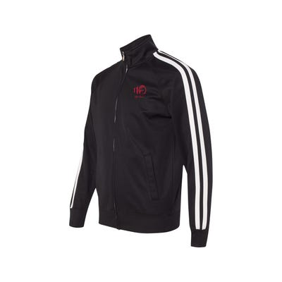 110th Anniversary Men's Track Jacket