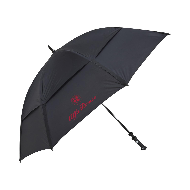 64'' Gale Force Golf Umbrella