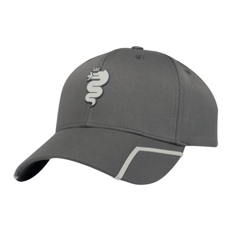 Biscione Cap