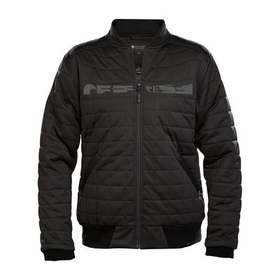 Men's DNA Bomber Jacket