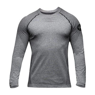 Men's DNA Long Sleeve Athletic Shirt
