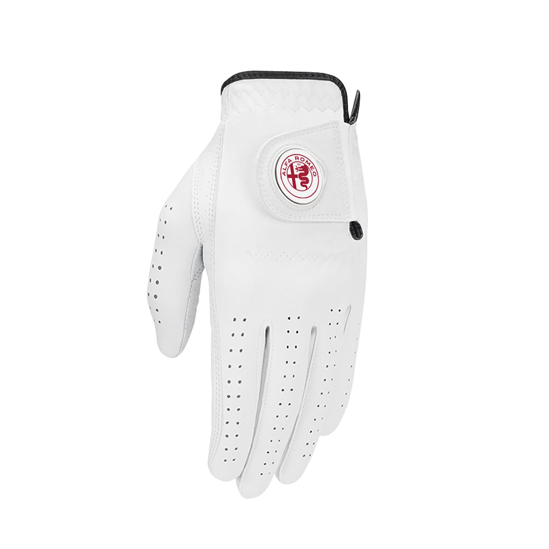 Men's Callaway OptiFlex Glove