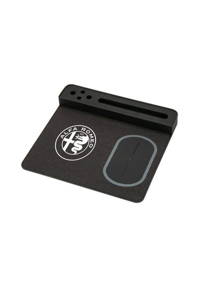 Charging Mouse Pad/Phone Holder