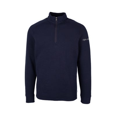 Men's Coastal Half Zip