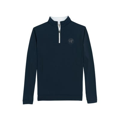 Peter Millar Performance 1/4 Zip