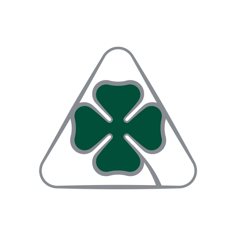 Alfa Romeo Quadrifoglio Decal