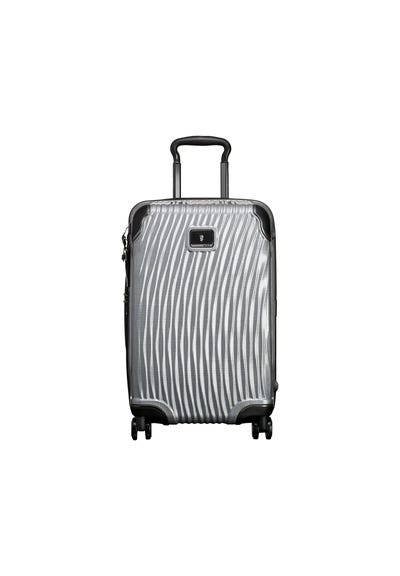 Tumi International Carry-On Packing Case