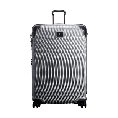 Tumi Worldwide Trip Packing Case