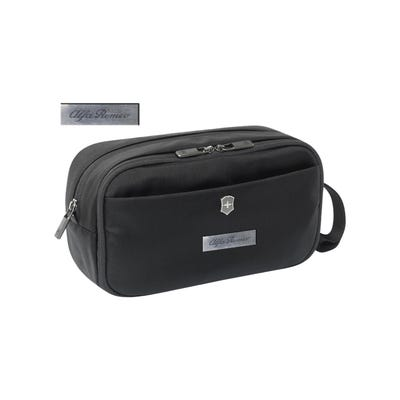 Victorinox Toiletry Kit