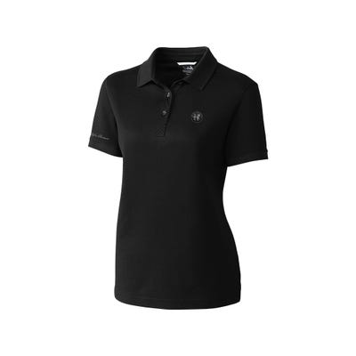 Women's Advantage Polo