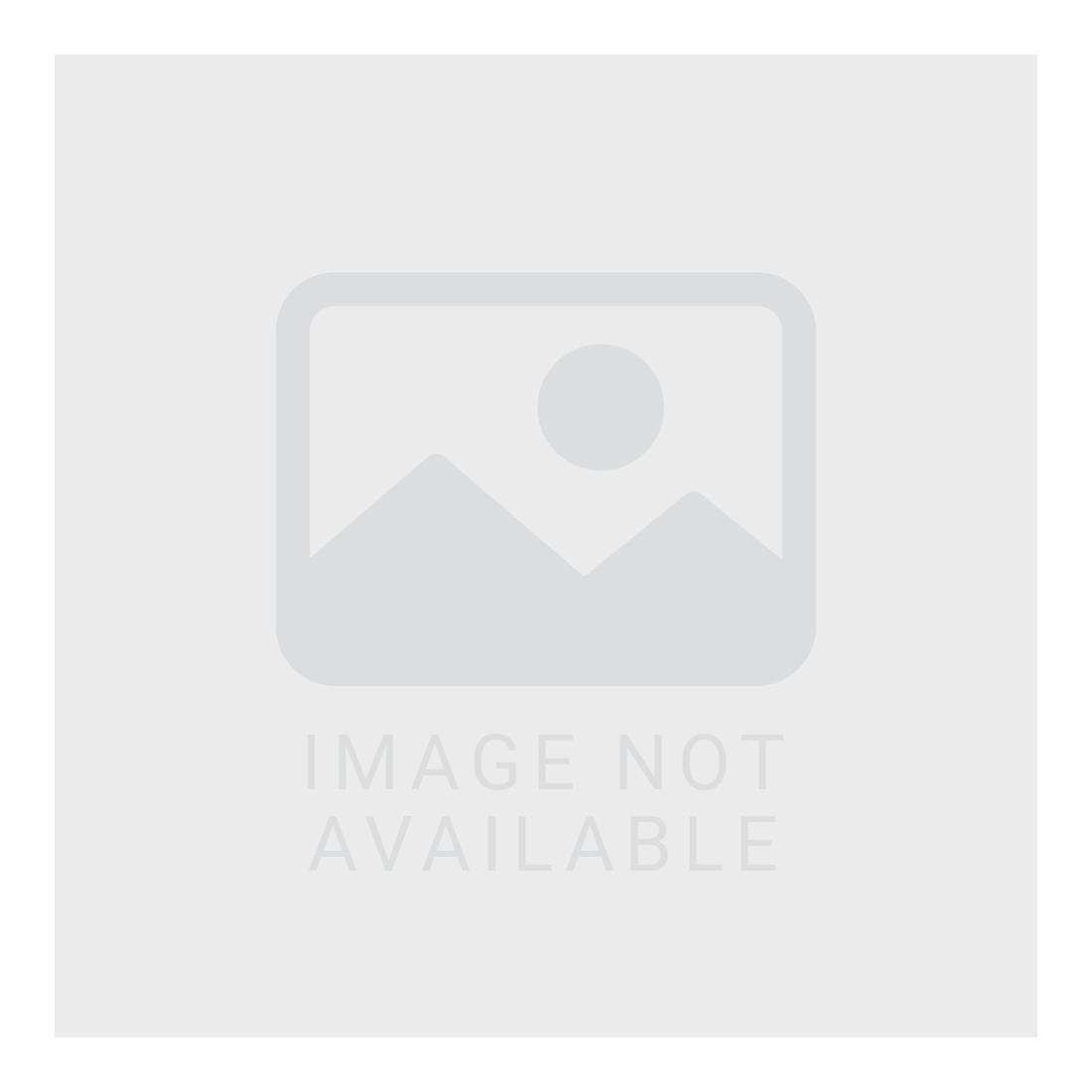 Everybody Loves a Hoodie